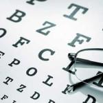 Augenlaser Kosten der Verfahren im Überblick